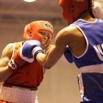 7 Muay Thai Sparring Tips For Beginners
