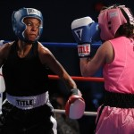 7 Reasons Why Women Need to Train in Muay Thai