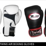 3 Reasons to Invest in Proper Muay Thai Training Gear